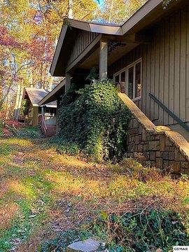 Cabins For Sale In Gatlinburg Tn By Owner : cabins, gatlinburg, owner, Homes, 37738,, Realtor.com®