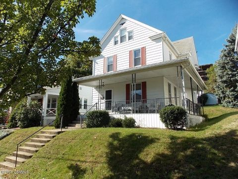 Design Homes Llc Bloomsburg Pa Home Design