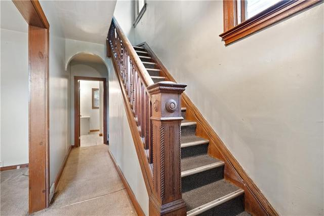 Property featured at 438 Airbrake Ave, Wilmerding, PA 15148