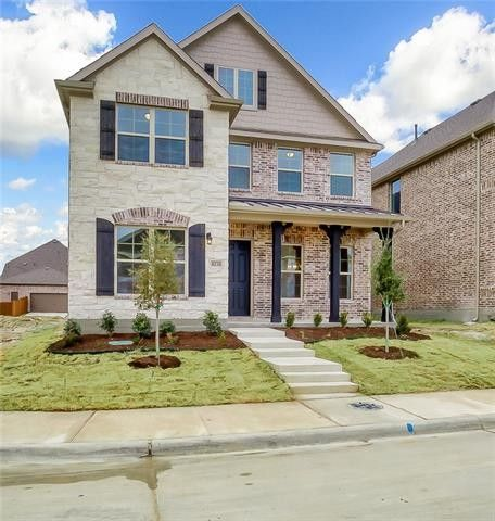 Apartments With Attached Garages In North Dallas Tx