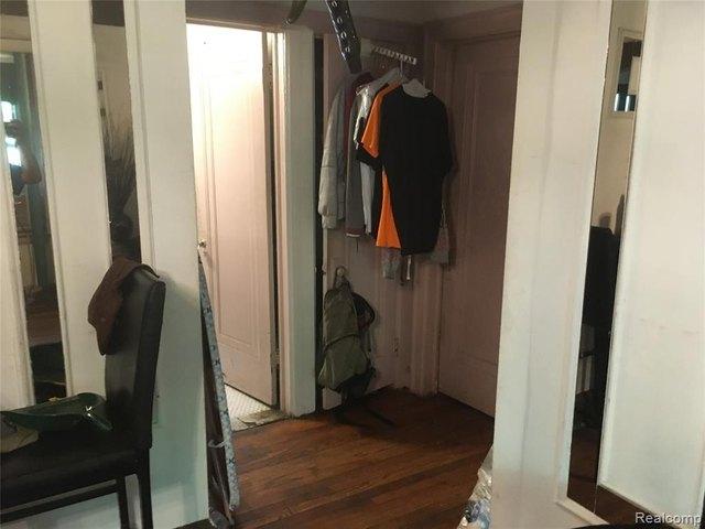 Property featured at 3010 Fullerton St, Detroit, MI 48238