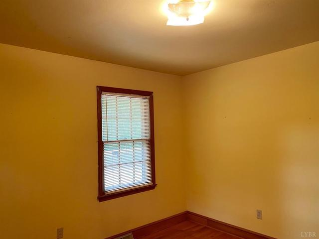Bedroom featured at 1099 Dudley Rd, Halifax, VA 24558
