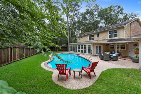https www realtor com realestateandhomes search the woodlands tx