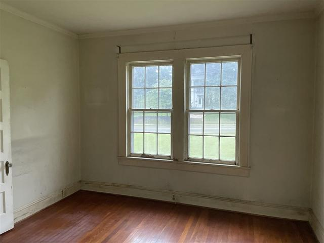 Bedroom featured at 304 E Union St, Vienna, GA 31092