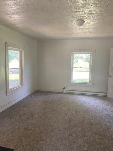 Bedroom featured at 112 Buffalo Creek Rd, Red Oak, VA 23964