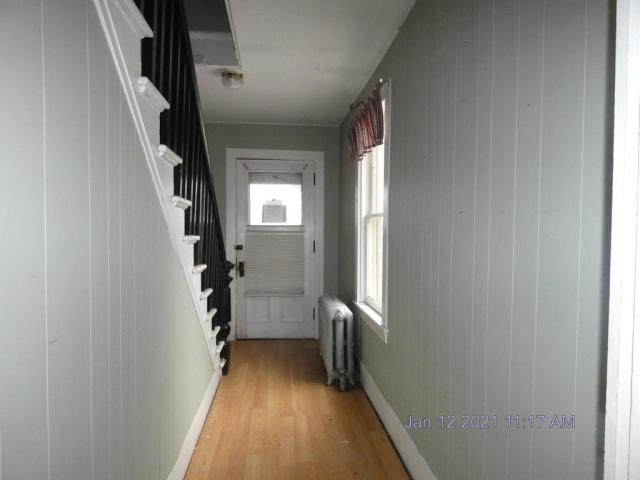 Property featured at 222 School St, Bennington, VT 05201