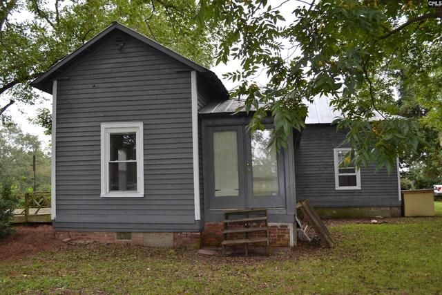 House view featured at 956 N Edisto Rd, Leesville, SC 29070