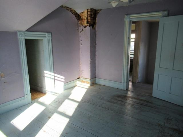 Property featured at 57 Linden St, Holyoke, MA 01040