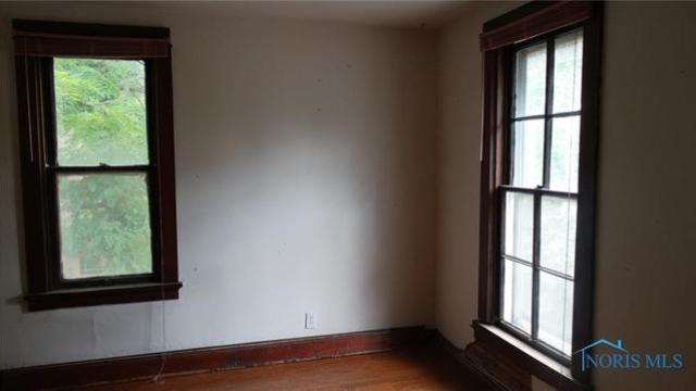 Property featured at 207 N Main St, Antwerp, OH 45813