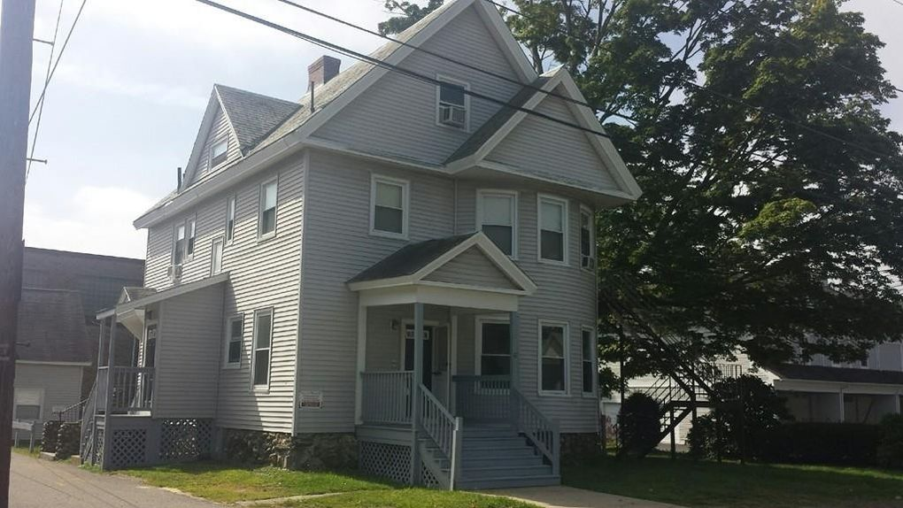 10 MultiFamily Homes For Sale Near Marlborough