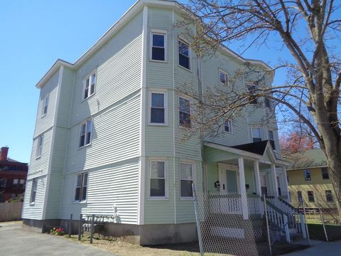 Springfield MA Affordable Apartments for Rent  realtorcom