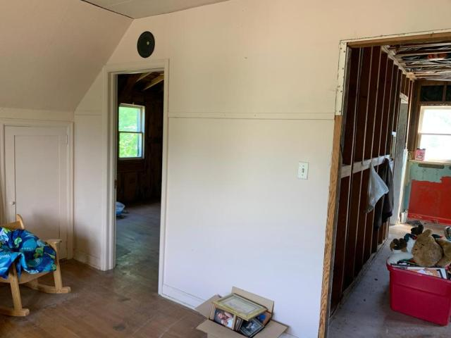 Property featured at 804 4th Ave, Madison, MN 56256