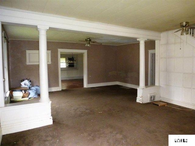 Property featured at 107 NE Church St, Atlanta, IL 61723