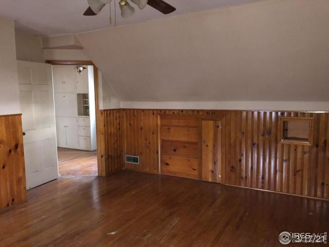 Property featured at 310 W 6th St, Julesburg, CO 80737