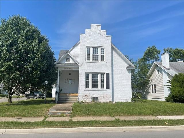 Property featured at 1202 N Jackson St, Danville, IL 61832