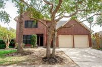 Pearland, TX Apartments with 2