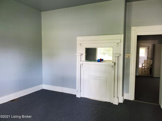 Property featured at 2921 Dumesnil St, Louisville, KY 40211