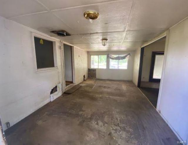 Property featured at 6855 Pond Ford Rd, Saint Clair, MO 63077