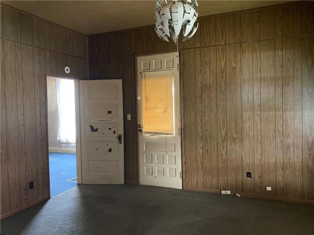 Property featured at 2303 Jackson St, Anderson, IN 46016
