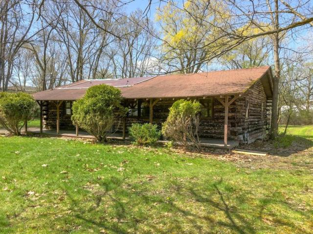 House view featured at 25 Rochester St, Dryden, NY 13053