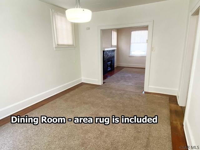 Property featured at 408 Vickroy Ave, Johnstown, PA 15905