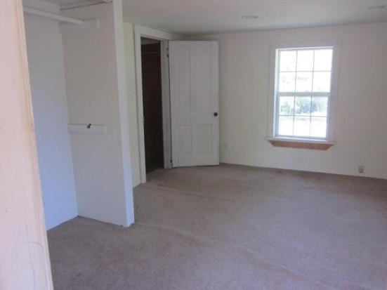 Property featured at 8449 Museville Rd, Sandy Level, VA 24161