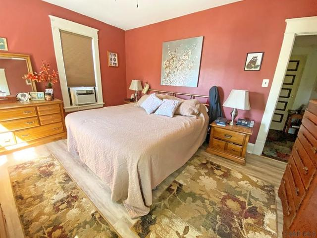 Bedroom featured at 764-766 Cypress Ave, Johnstown, PA 15902