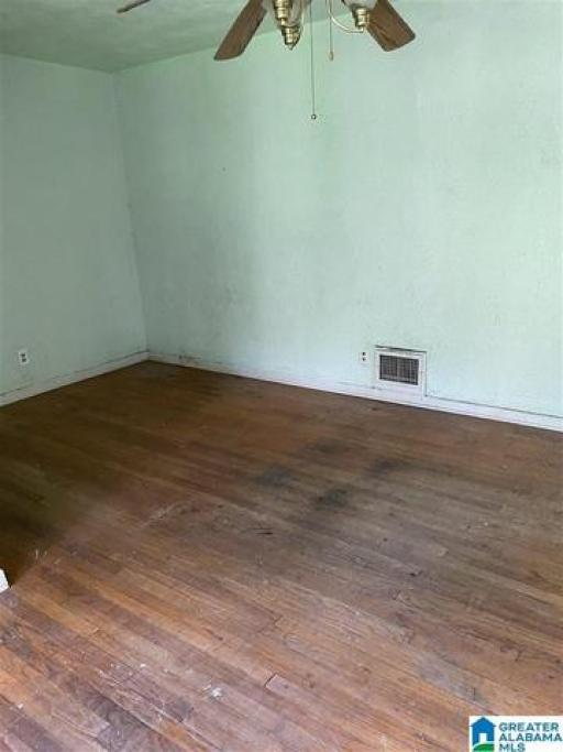 Property featured at 421 Young St, Selma, AL 36701
