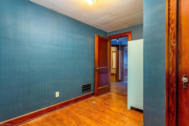 Property featured at 910 W 21st St, Lorain, OH 44052