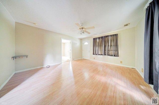 Living room featured at 4420 Augusta Rd, Beech Island, SC 29842