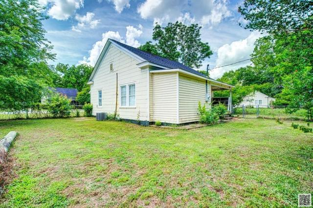 House view featured at 4420 Augusta Rd, Beech Island, SC 29842