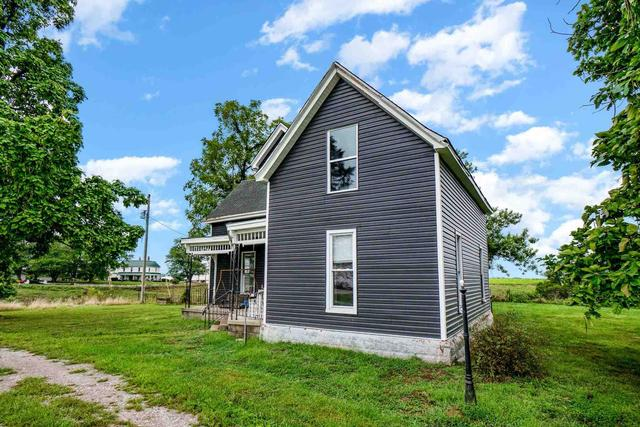 Farm land featured at 88 Willow Lenoxburg Rd, Brooksville, KY 41004