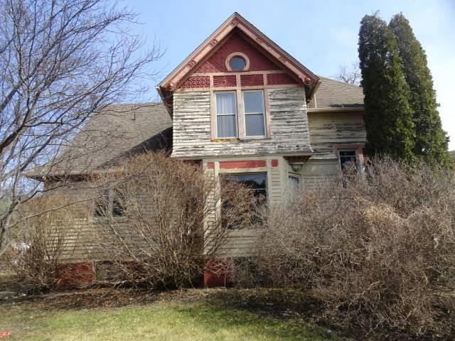 House view featured at 1151 E Main St, Galesburg, IL 61401