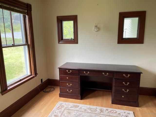 Property featured at 13 Donworth St, Stockholm, ME 04783