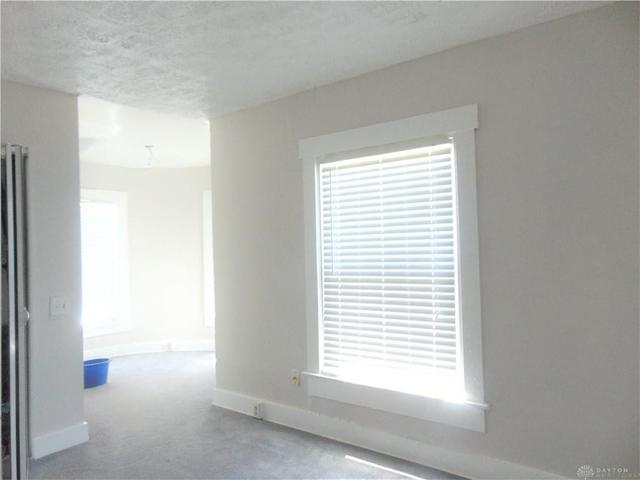 Property featured at 1284 Dietzen Ave, Dayton, OH 45417