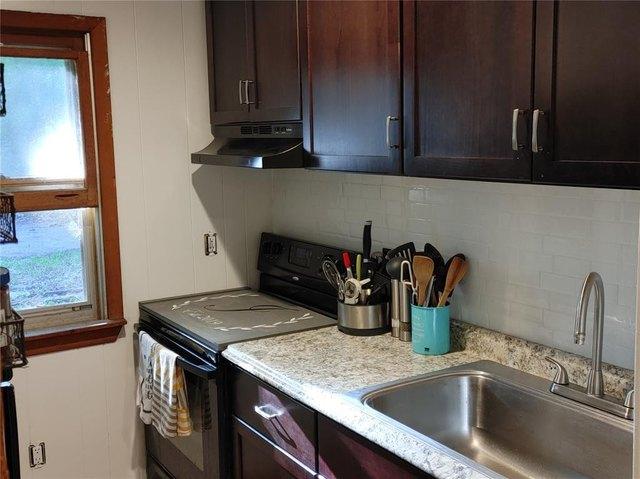 Laundry room featured at 511 County Road 9, Chenango Forks, NY 13746