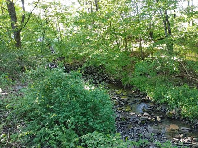 Water front featured at 511 County Road 9, Chenango Forks, NY 13746