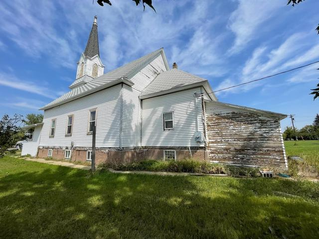 Property featured at 106 Minnesota Ave E, Flaxton, ND 58737