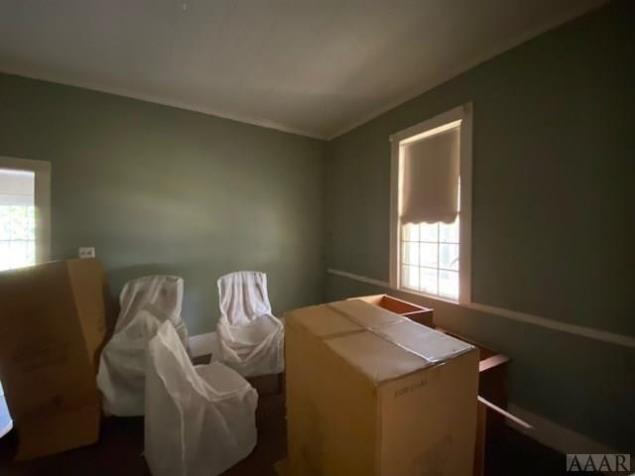 Bedroom featured at 675 Arnold Loop Rd, Roper, NC 27970