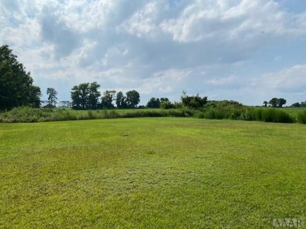 Farm land featured at 675 Arnold Loop Rd, Roper, NC 27970