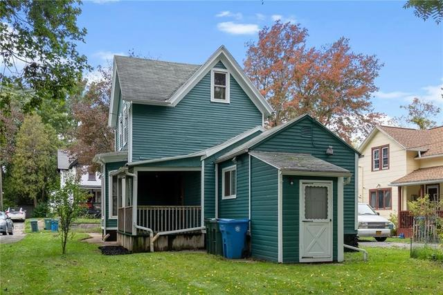 House view featured at 6 Brooklyn St, Rochester, NY 14613