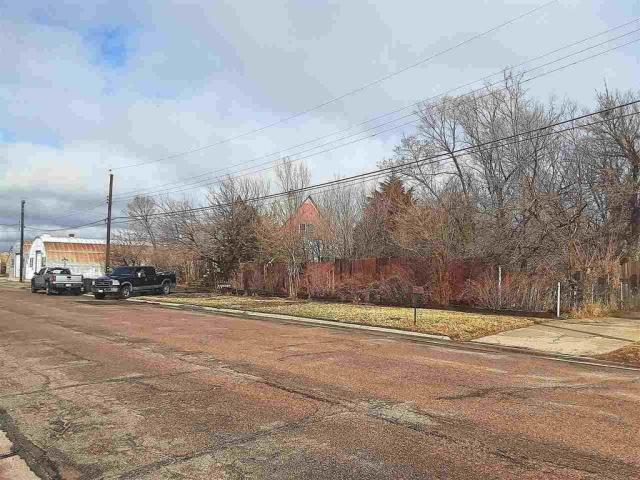 Road view featured at 1201 E 6th St, North Platte, NE 69101