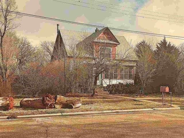 Farm land featured at 1201 E 6th St, North Platte, NE 69101