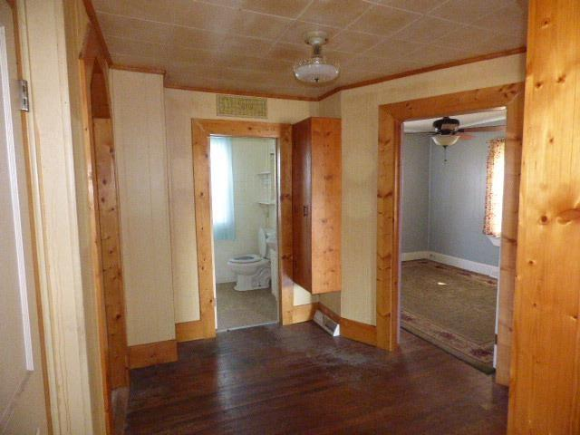 Property featured at 8118 James D Hagood Hwy, Scottsburg, VA 24589