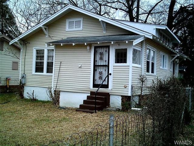 Property featured at 4701 Terrace R, Birmingham, AL 35208