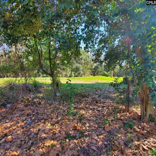Farm land featured at 2440 Greene St, Columbia, SC 29205