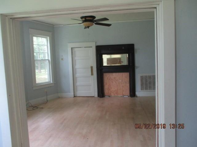 Property featured at 368 Graves Ave, Henning, TN 38041