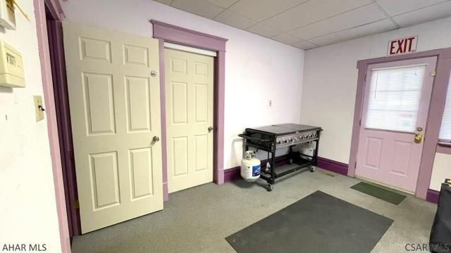 Property featured at 182 Gilbert St, Johnstown, PA 15906
