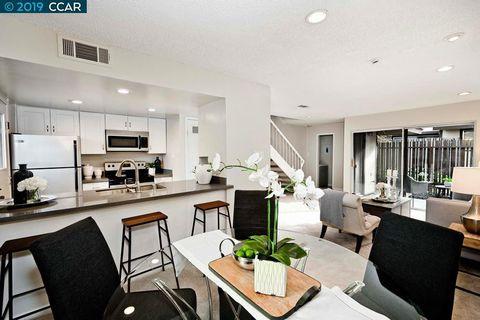 Concord Ca Recently Sold Homes Realtor Com