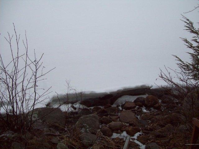 Farm land featured at Shady Ln, Burlington, ME 04417